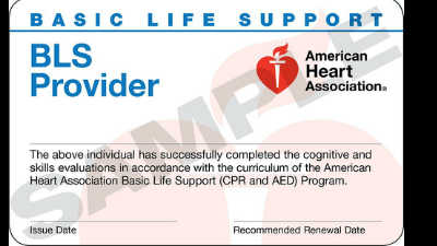 CPR_AED